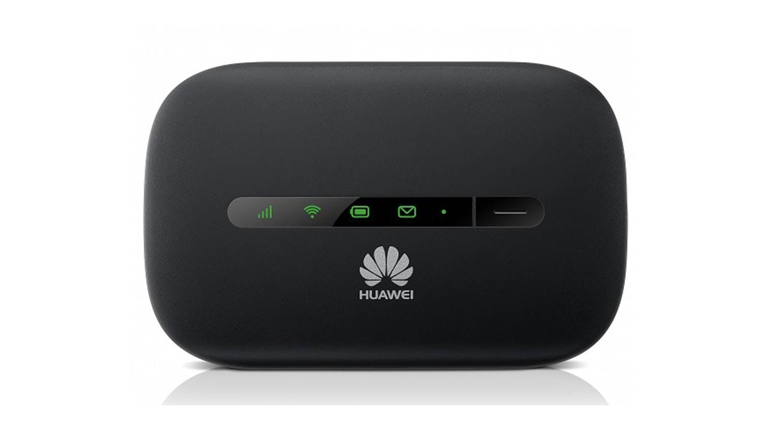 Huawei E5330 Mobile Wi-Fi dongle